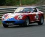 Images of Ferrari 275 GTB Competizione 1965
