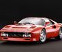 Ferrari 288 GTO 1984–86 images