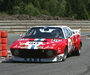 Ferrari Dino 308 GT/4 LM NART (#08020) 1974 photos