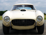 Images of Ferrari 340/375 MM Pinin Farina Berlinetta 1953