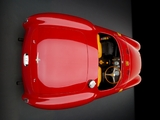 Pictures of Ferrari 340 MM Competition Spyder 1953