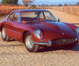 Images of Ferrari 400 Superamerica Coupe Aerodinamico (covered headlights) (Tipo 538) 1962–64
