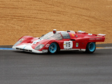 Ferrari 512 M 1970 photos