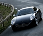 Images of Ferrari 612 Scaglietti One-to-One Program 2008–11