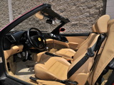 Images of Ferrari F355 Spider 1994–99