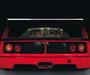 Ferrari F40 LM 1988–94 pictures