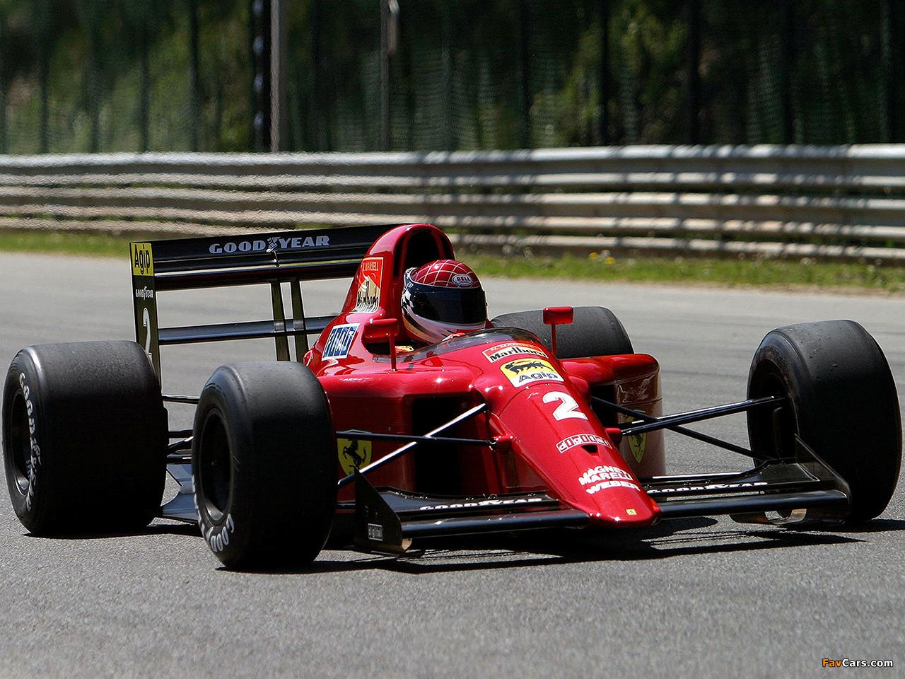 Daniels Running Formula3rd Edition Jack Daniels