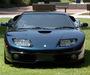 Ferrari FX 1995 photos
