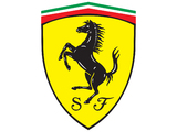 Photos of Ferrari