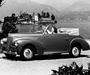 Pictures of Fiat 1100 B Cabriolet 1948–49