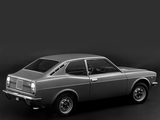 Fiat 128 Coupe SL 1971–75 photos