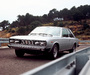 Wallpapers of Fiat 130 Coupe 1971–78