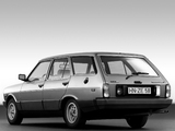 Fiat 131 Panorama Super D 1981–83 wallpapers