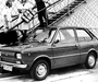Fiat 133 1974–80 photos