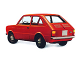 Fiat 133 1974–80 wallpapers