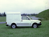 Fiat 147 Fiorino 1982–88 wallpapers
