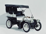 Fiat 16/20 HP 1903 wallpapers