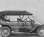 Photos of Fiat 20/30 HP 1908–10