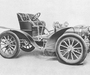 Fiat 24 HP Corsa 1902 images