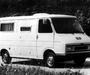 Images of Fiat 242 Camper 1974–84