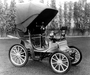 Fiat 3 ½ HP 1899–00 images