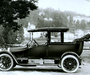 Pictures of Fiat 30/45 HP Typ 4 1910–18