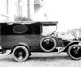 Fiat 502 F 1923–26 wallpapers