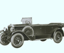 Wallpapers of Fiat 507 Touring 1926–27