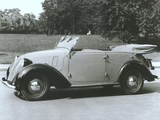 Images of Fiat 508 C Balilla 1100 1937–39