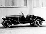 Images of Fiat 514MM Roadster 1930