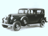 Images of Fiat 518 C Ardita 1933–38