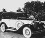 Fiat 522 C 1931–33 images