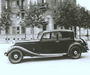 Wallpapers of Fiat 527 Ardita 2500 1934–36