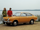 Images of Fiat 850 Sport Coupe 1968–71