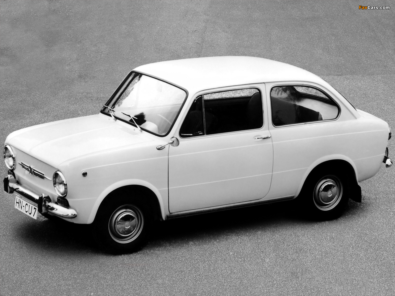 Photos Fiat 850 1964 68 54817 likewise Photo as well Fiat 124 Spider 3 as well 9714587067 besides Fiat Spider Europa 1500 Osca Spider. on fiat spider