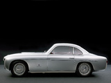 Images of Fiat 8V Coupe 1954