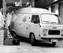 Wallpapers of Fiat 900T High Roof Van 1976–80