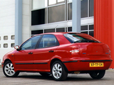 Photos of Fiat Brava (182) 1995–2001