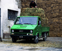 Wallpapers of Fiat Daily Chassis Cab 1978–83