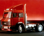 Wallpapers of Iveco-Fiat 190-38 Turbo Special 1983