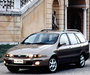 Photos of Fiat Marea Weekend (185) 1996–2003