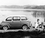 Fiat 600 D Multipla 1960–69 images