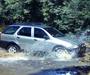 Fiat Palio Adventure (178) 1999–2001 photos