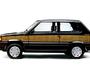 Fiat Panda Shopping FM (141) 1987–88 photos
