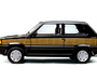 Fiat Panda Shopping FM (141) 1987–88 photos