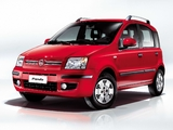 Fiat Panda 30th Anniversary (169) 2010 images