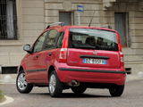 Photos of Fiat Panda (169) 2009–12