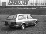 Fiat Panorama 1980–86 wallpapers