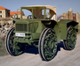 Photos of Fiat-Pavesi LT-31 1930