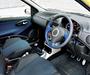 Images of Fiat Punto HGT Abarth UK-spec (188) 2001–03
